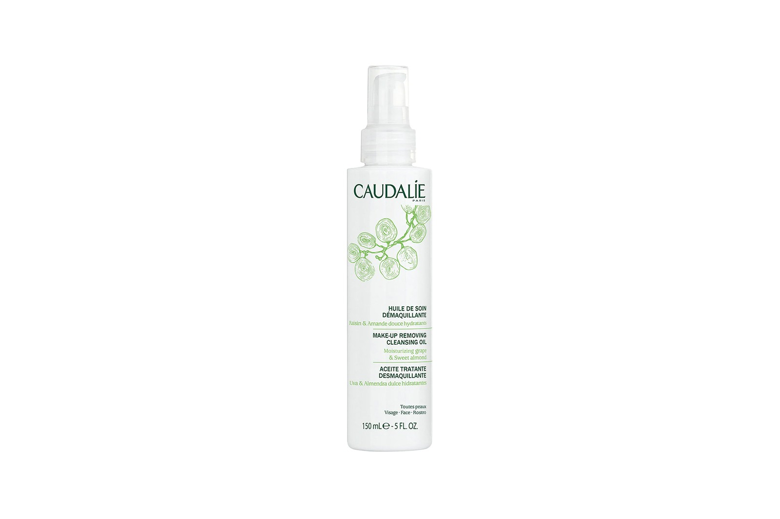best skincare products invest beginners guide sephora caudalie clinique drunk elephant estee lauder oil water based cleanser moisturizer serums sunscreen