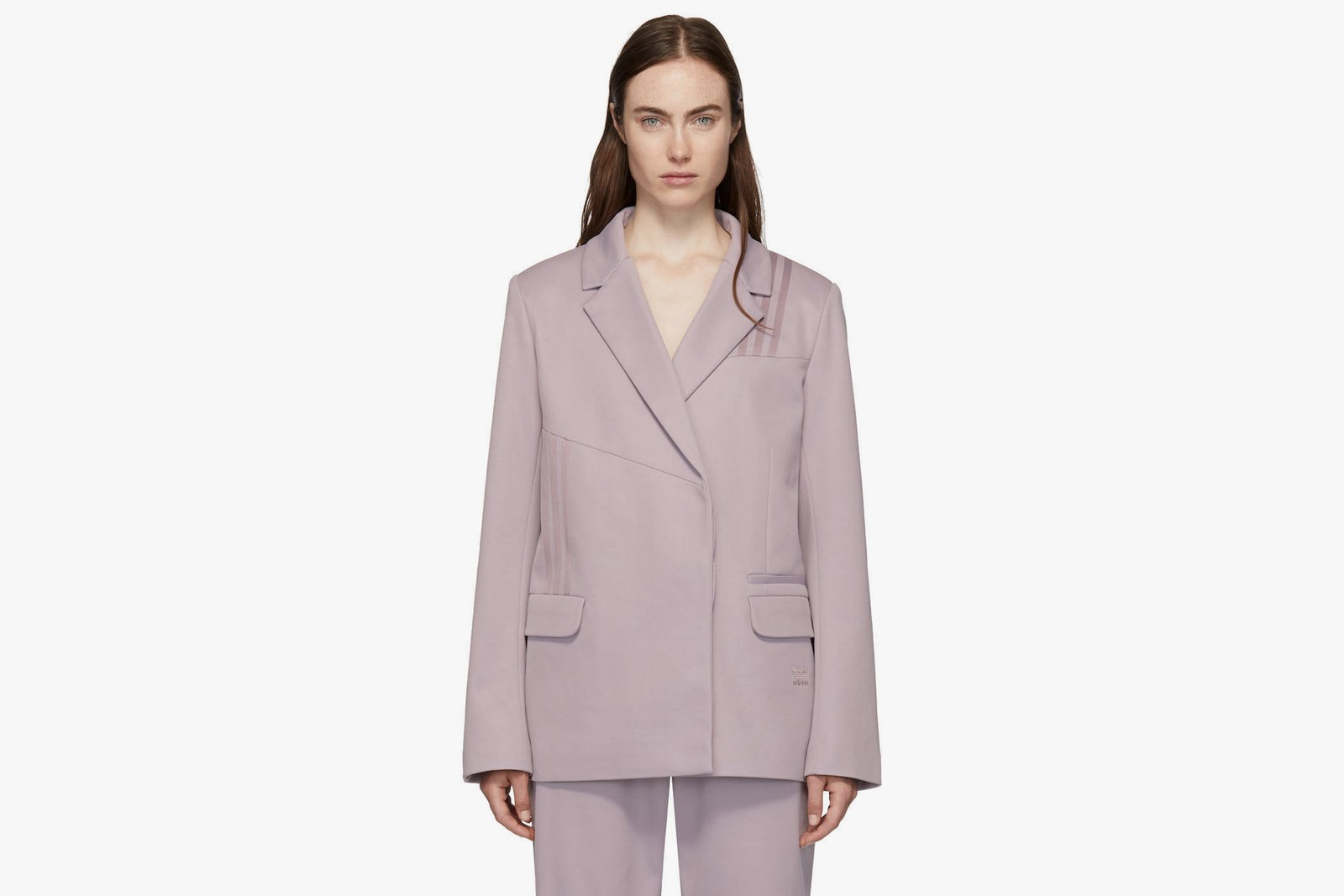 Best Fall-Ready Blazers from Gucci, Acne Studios Danielle Cathari Maison Margiela Charles Jeffrey LOVERBOY Adidas Originals Danielle Cathari