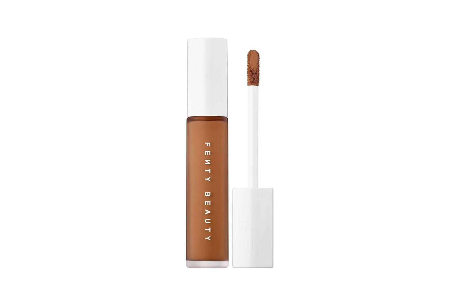 nars radient creamy liquid concealer makeup