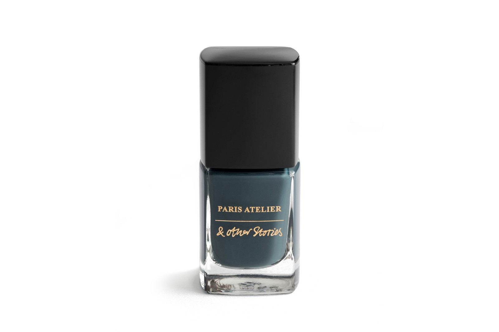 Best Nail Polish Color Fall 2019 NARS Saint Laurent Givenchy YSL Chanel Deborah Lippman & Other Stories Beauty Makeup