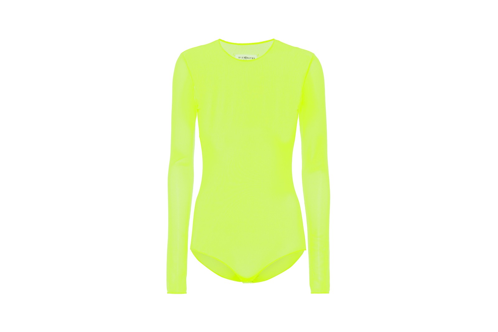 neon green tank top track pants fanny pack bum bag snakeprint jacket nike p-6000 sneakers bright vibrant outfit fashion style