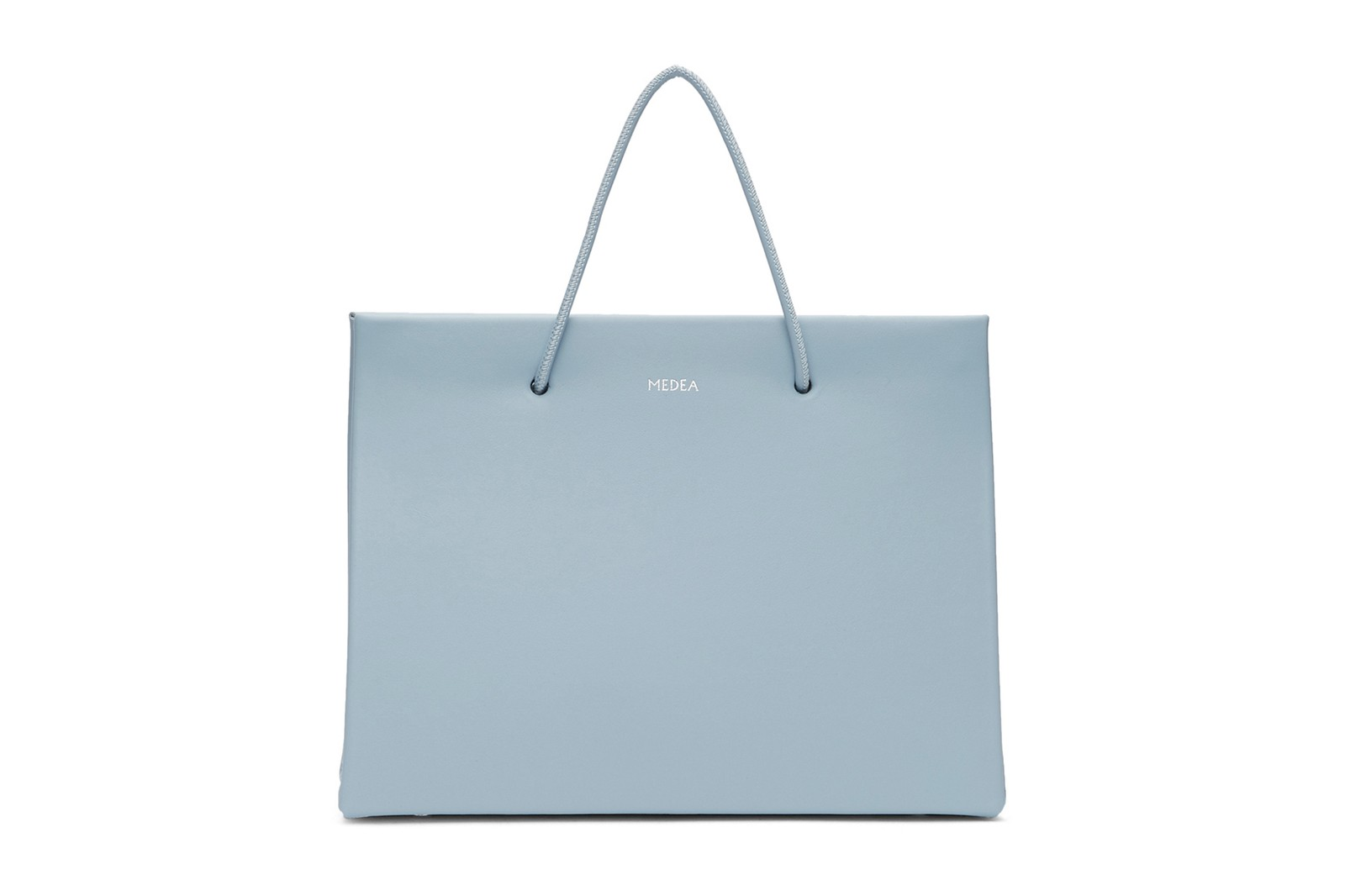 Affordable Designer Handbag Brands Medea Yuzefi Cult Gaia Manu Atelier Danse Lente