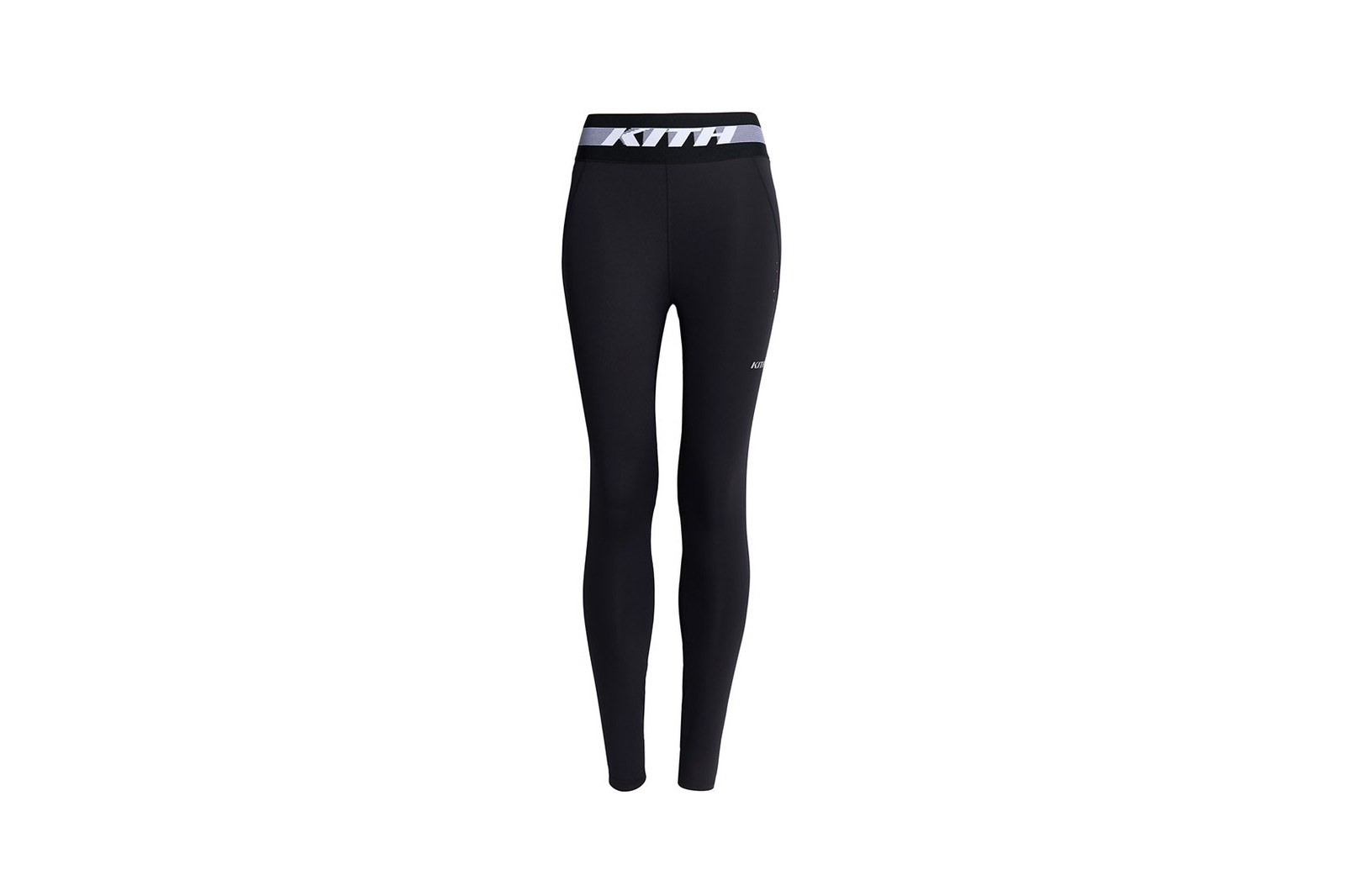 kith women sportswear fall dance yoga leggings track pants jacket biker shorts sports bra