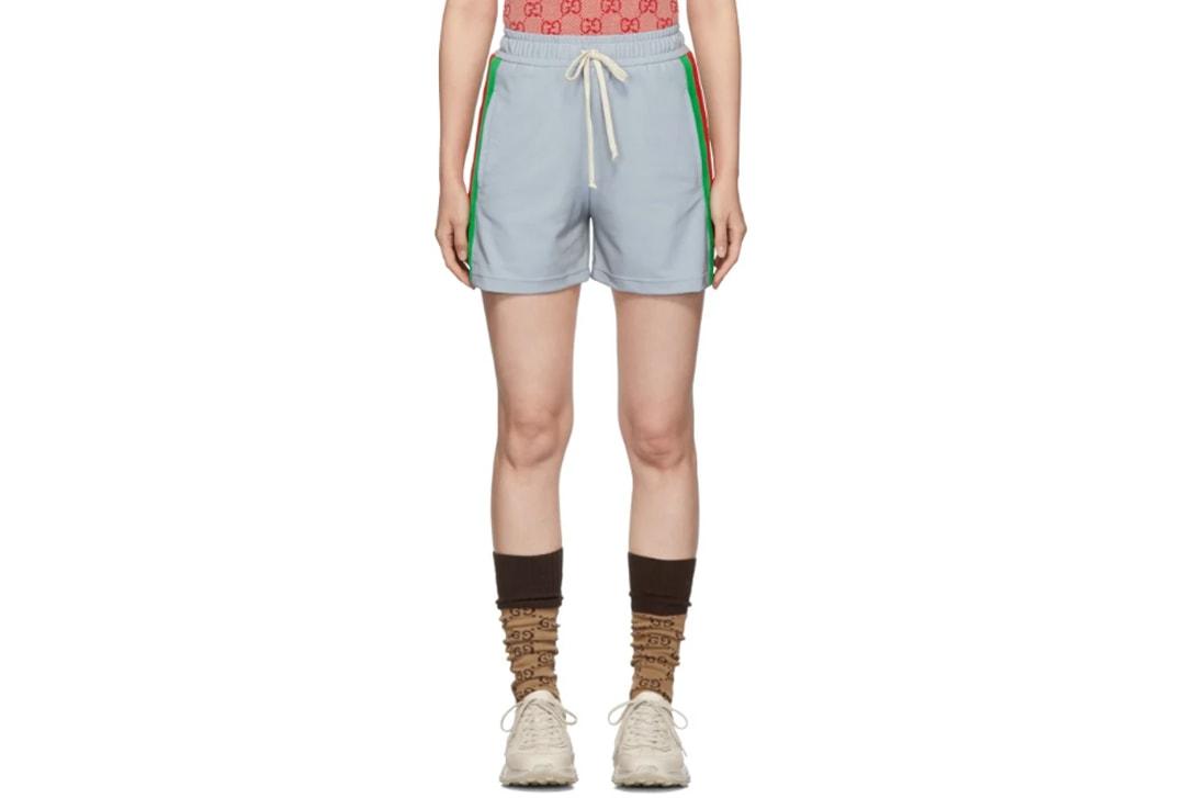 adidas Sweater Denim Skirt Blue white marc jacobs camera bag sunglasses