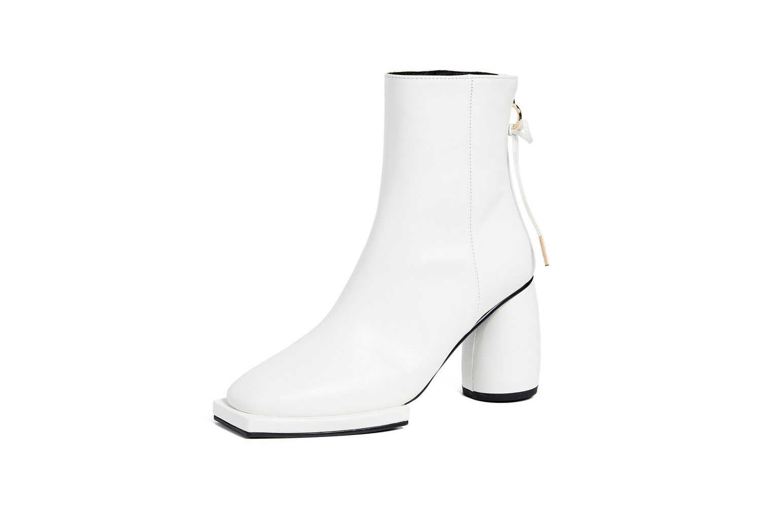 best square toe shoes heels sandals boots fall must have womens bottega veneta by far cult gaia where to buy