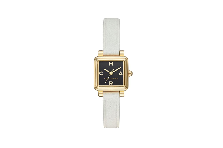 best affordable womens designer watches timepiece gucci marc jacobs calvin klein accessories
