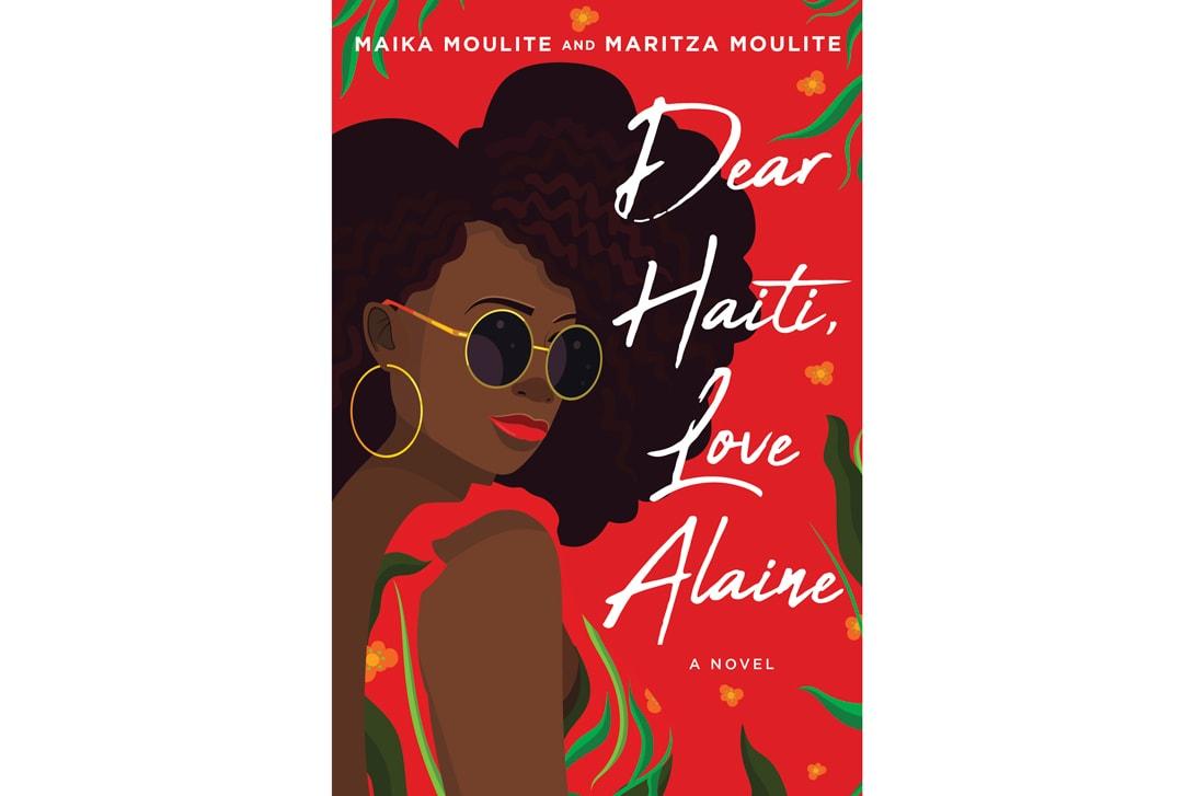 The Water Dancer Ta-Nehisi Coates Red At Bone Jacqueline Woodson Dear Haiti Love Alaine Maika Maritza Moulite My Time Among Whites Jennine Cap Crucet