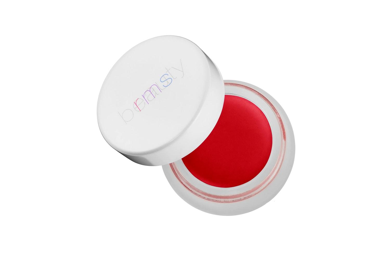 best fall cream blushes cheeks milk makeup charlotte tilbury shiseido stila lilah b rms kaja incredible