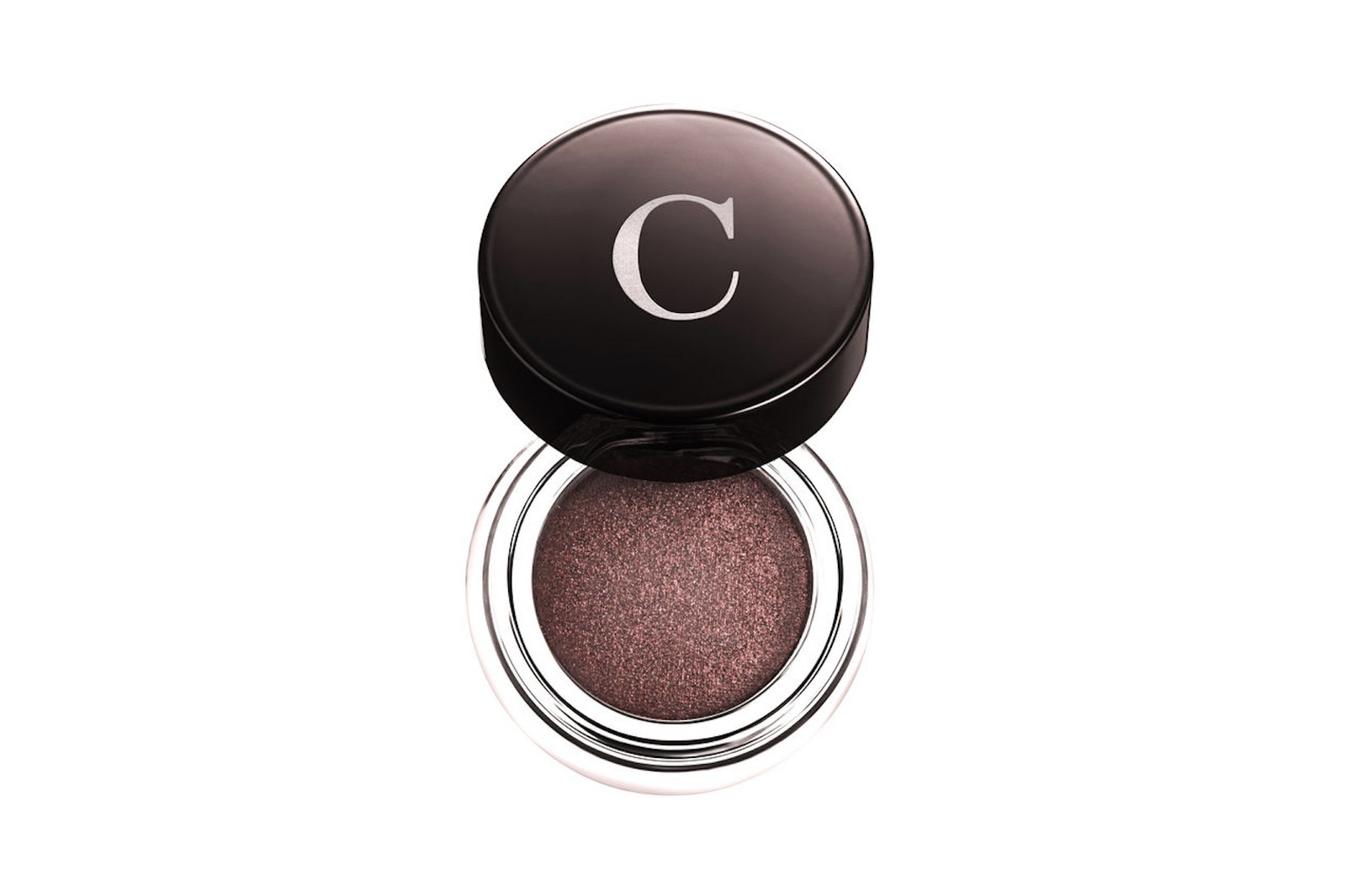 Best Cream Eye Shadows Milk Makeup Mac Cosmetics Charlotte Tilbury Beauty Eyes Easy Makeup Tom Ford RMS Hourglass