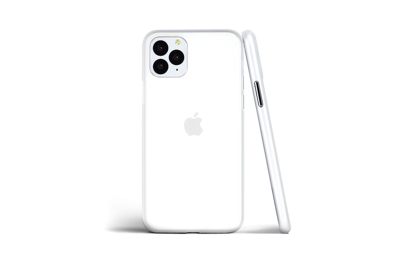 best iphone 11 cases pro max apple casetify speck tech smartphones