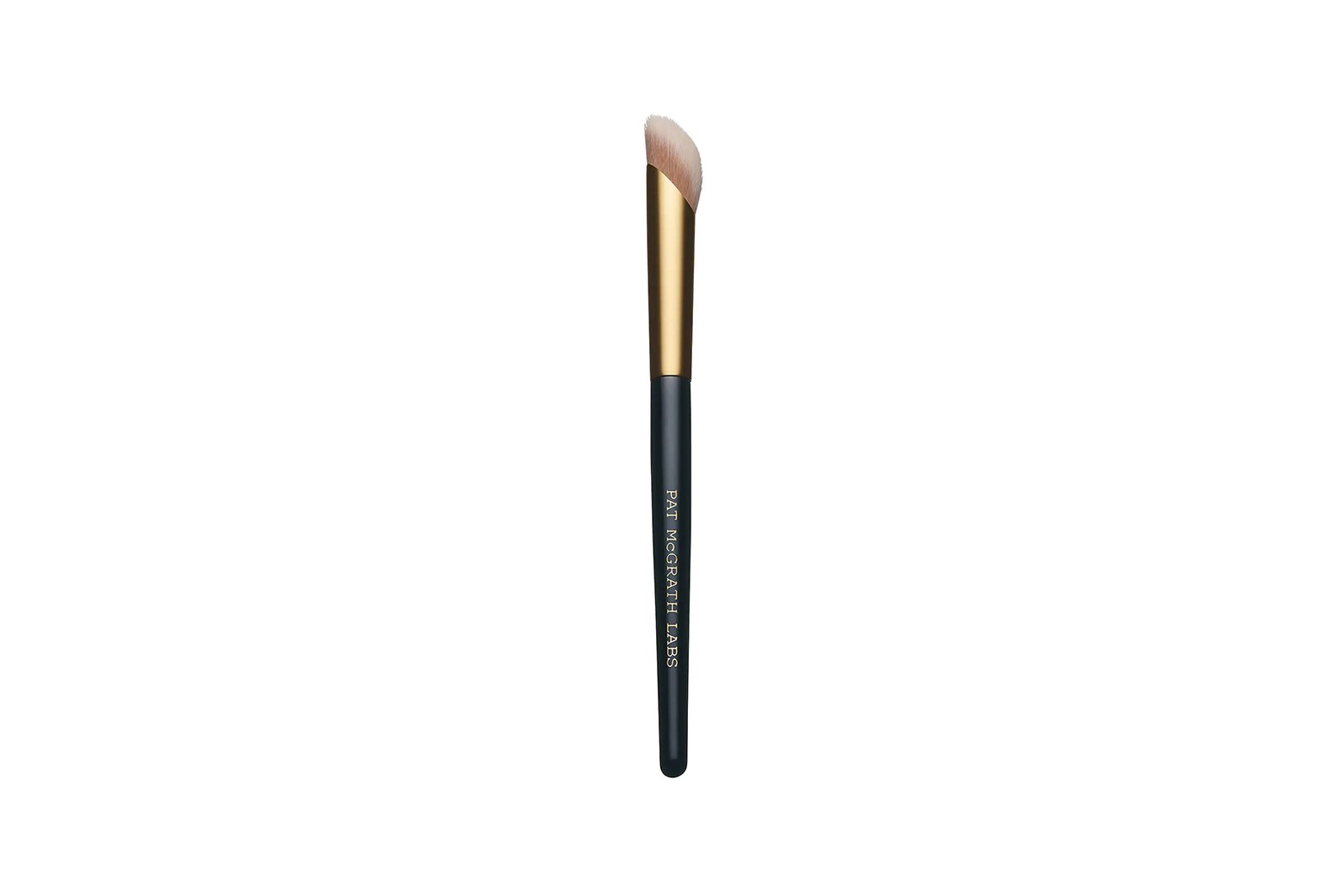best makeup brushes benefit tom ford charlotte tilbury sephora collection morphe zoeva