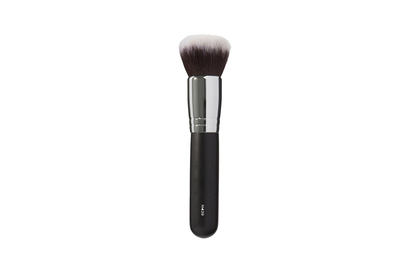 20 Best Makeup Brushes Benefit Mac More Hypebae I received a lash fan brush in my morpheme subscription bag. 20 best makeup brushes benefit mac