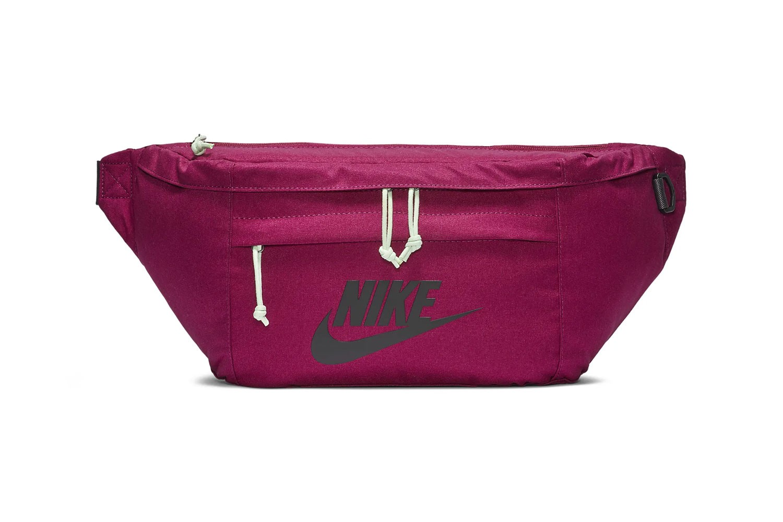 best belt bags fanny packs bum bags celebrity style zendaya dua lipa beyonce selena gomez hailey bieber kylie jenner ursula corbero