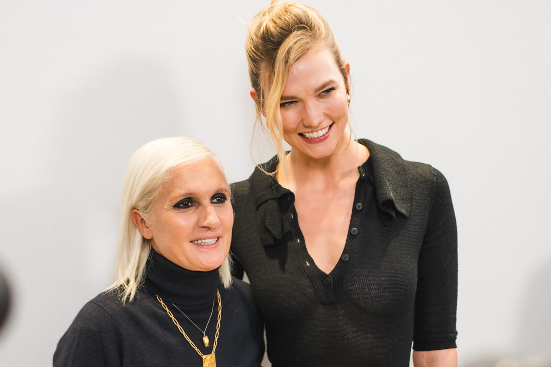 Dior Spring Summer 2020 Paris Fashion Week Show Collection Jackets Tan Black Shirts Blue