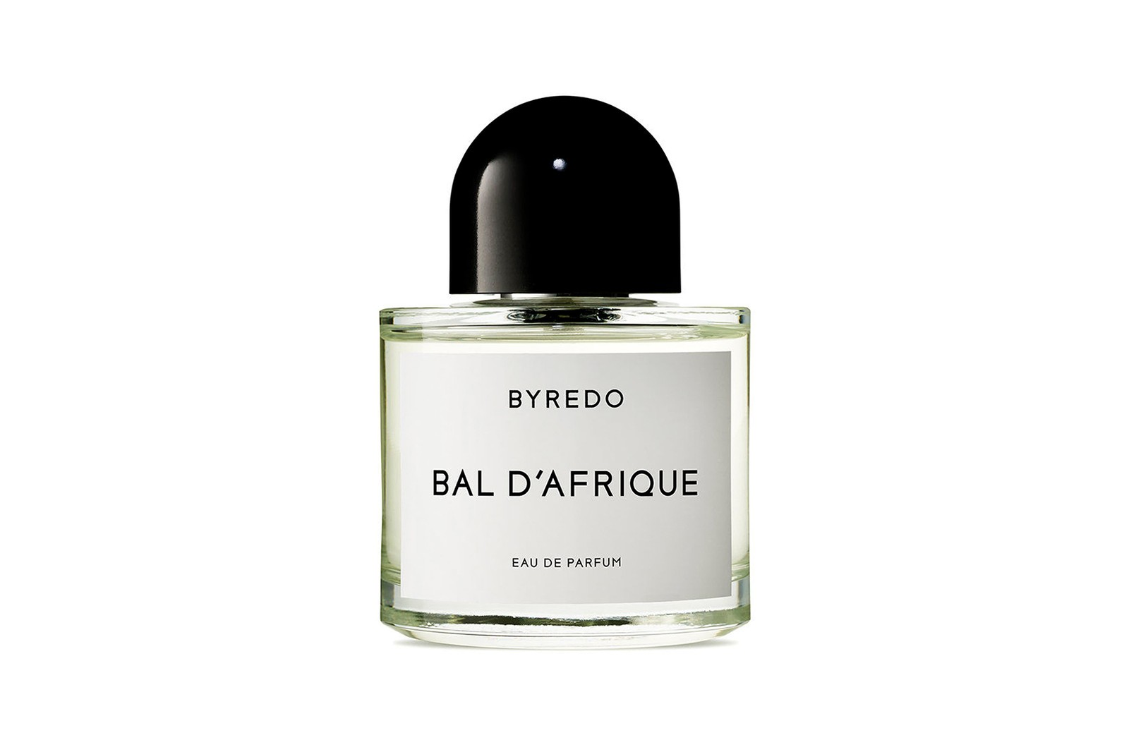 frangrances perfumes skin type chanel jo malone ysl yves saint laurent bottega veneta tom ford byredo