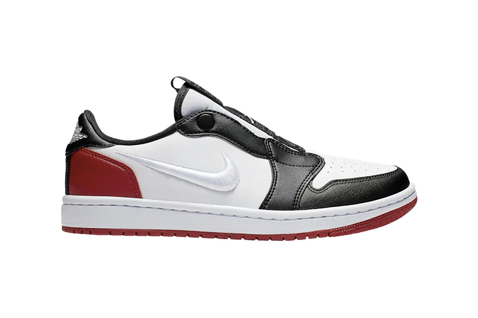 nike adidas reebok puma air max 90 af1 daybreak falcon jordan retro zoom stefan janoski sneakers