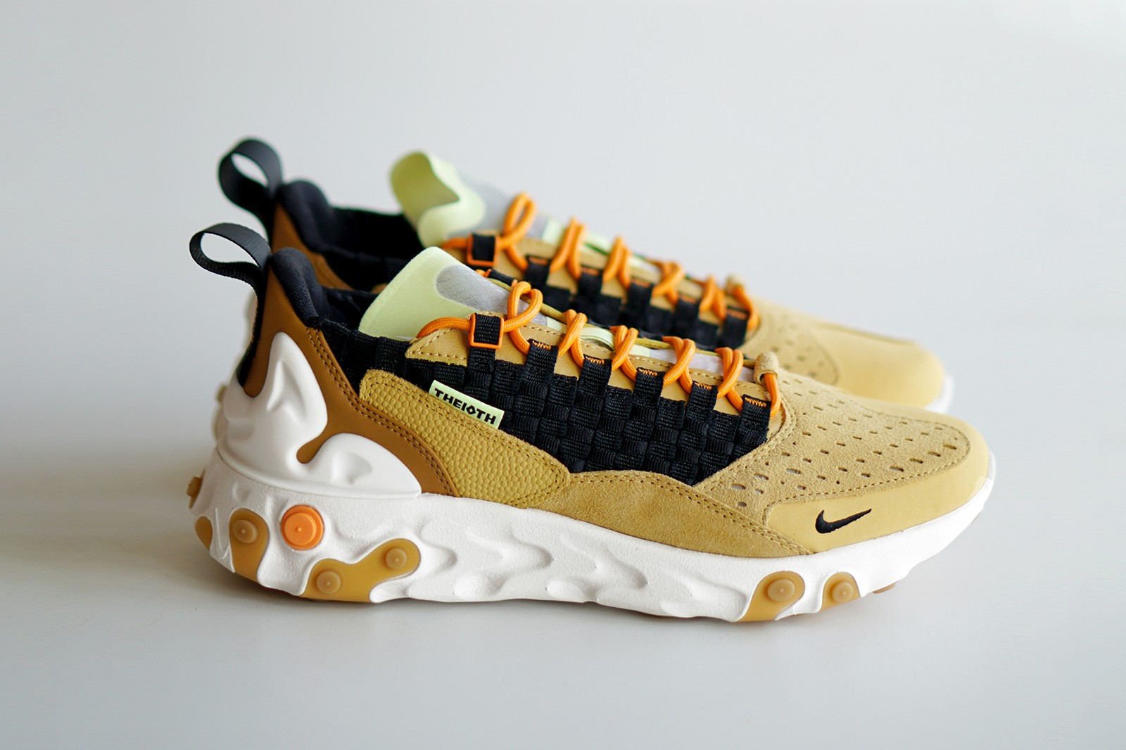 best fall womens sneakers trainers nike adidas converse vans kith onitsuka tiger falcon air max 270 react 95 chuck 70 retrosuperfuture gsm