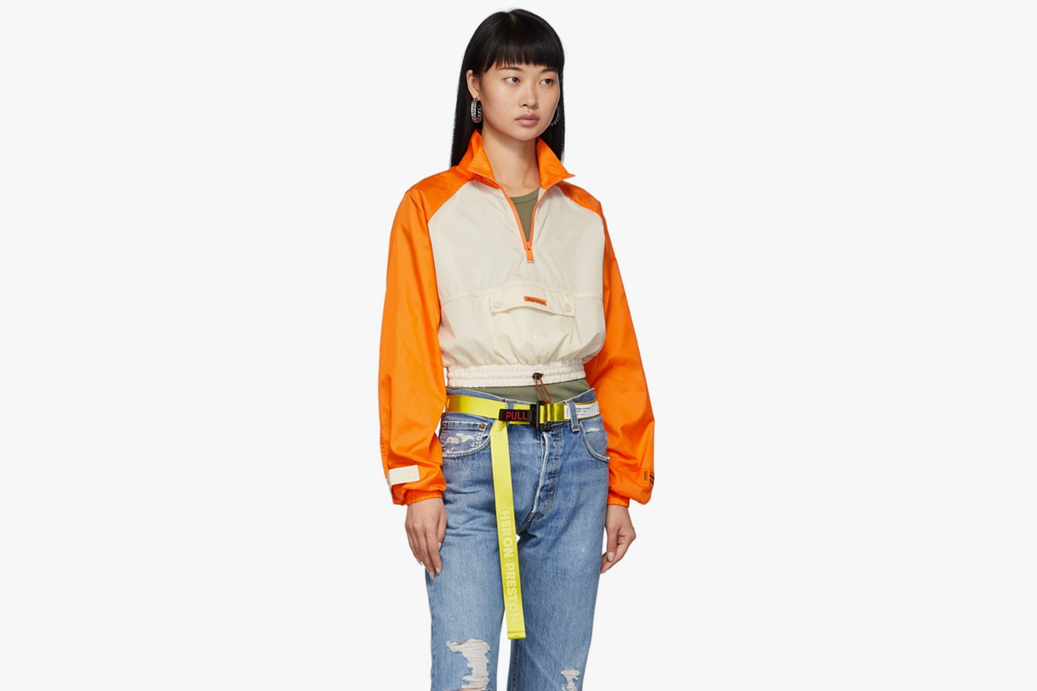 ways to style belts accessories fall winter acne studios maison margiela 1017 alyx 9sm
