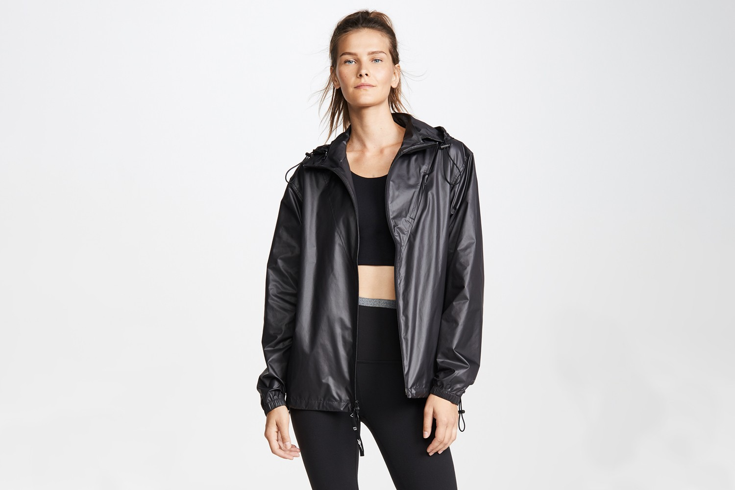 best windbreakers womens affordable jackets fall winter nike adidas reebok victoria beckham new balance
