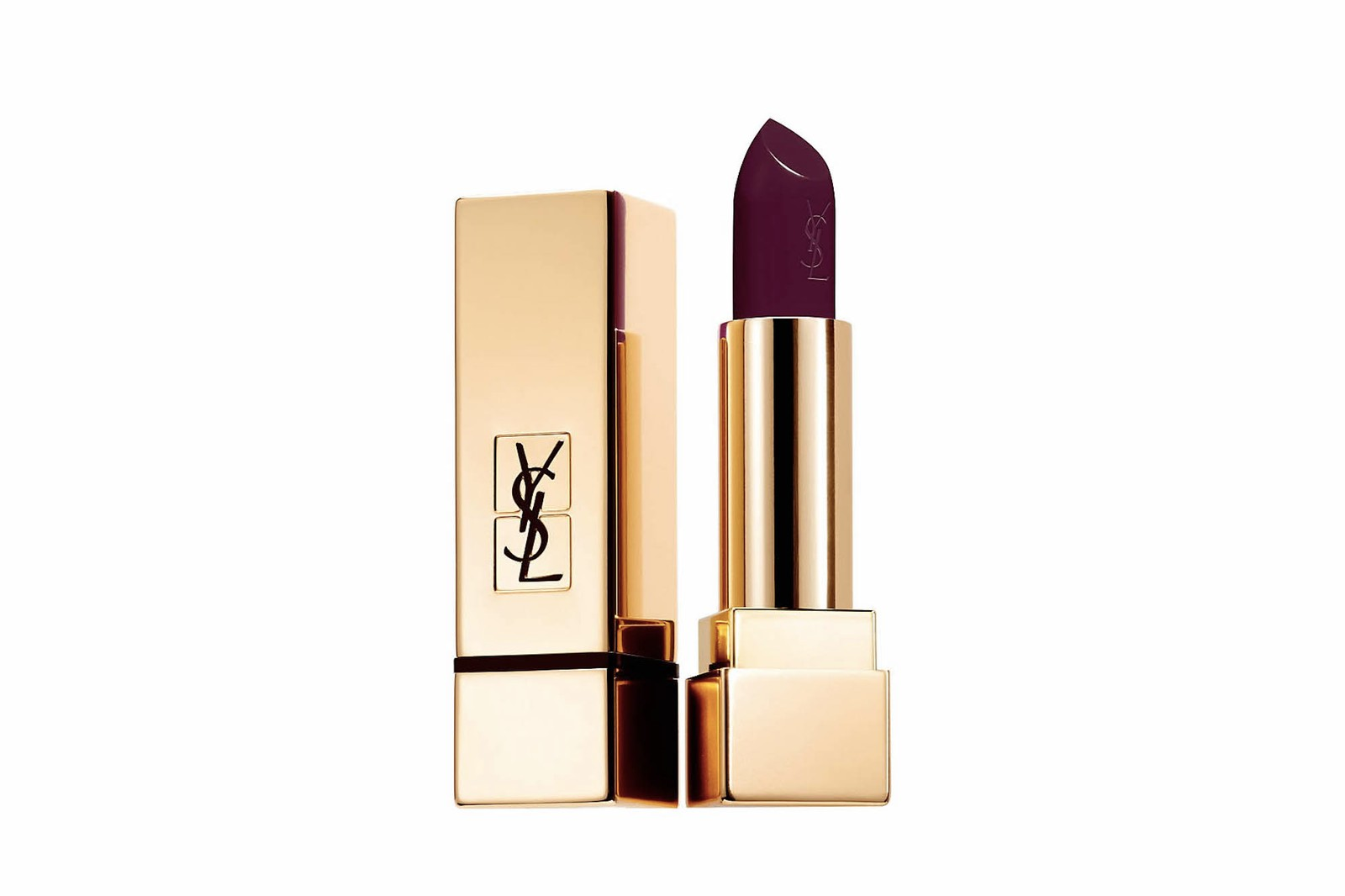 Best Dark Lipstick Fall/Winter Makeup Trend Givenchy Chanel Charlotte Tilbury NARS Marc Jacobs
