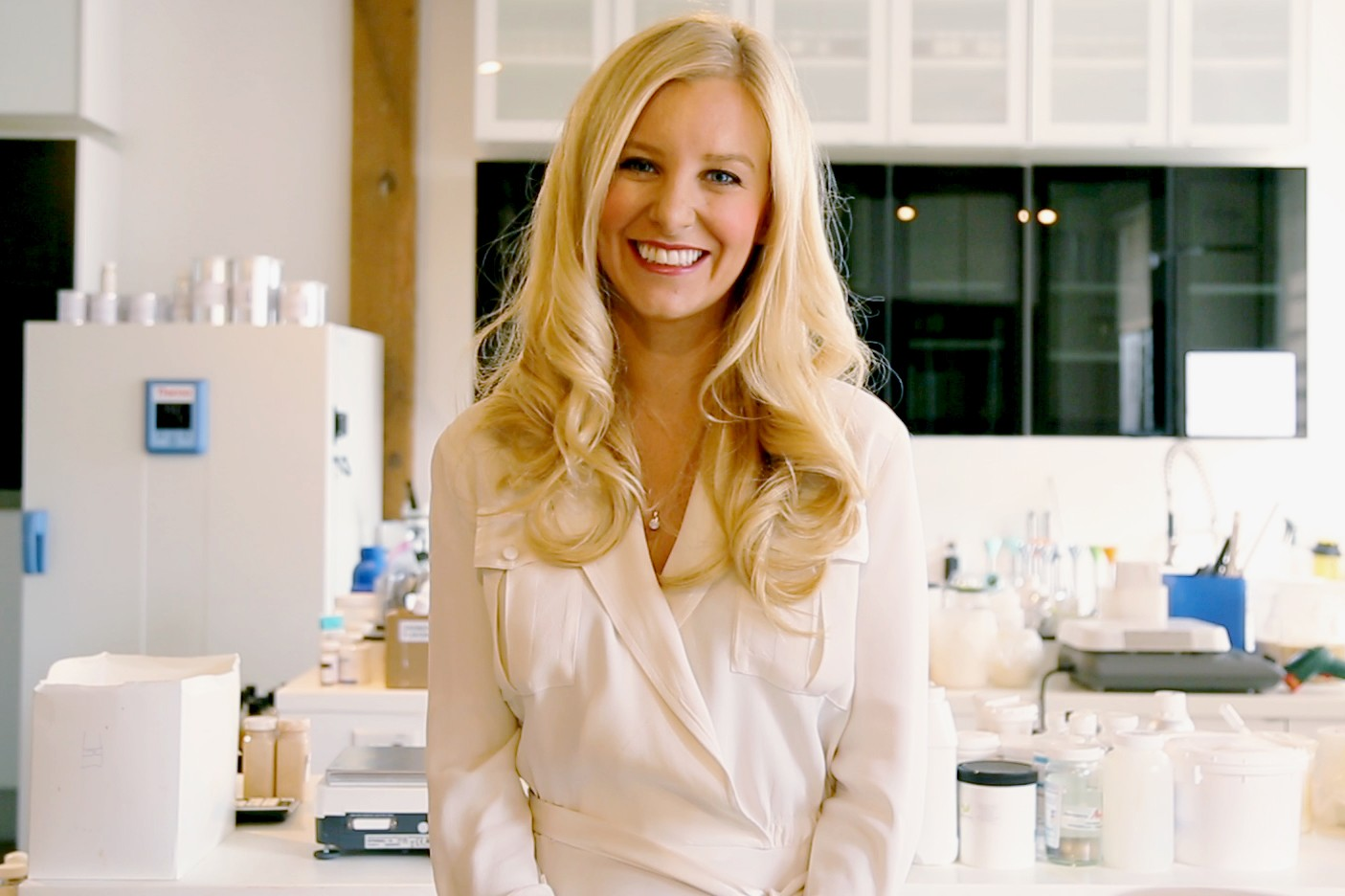 the ordinary deciem niod skincare tips ceo nicola kilner interview hyaluronic acid serums