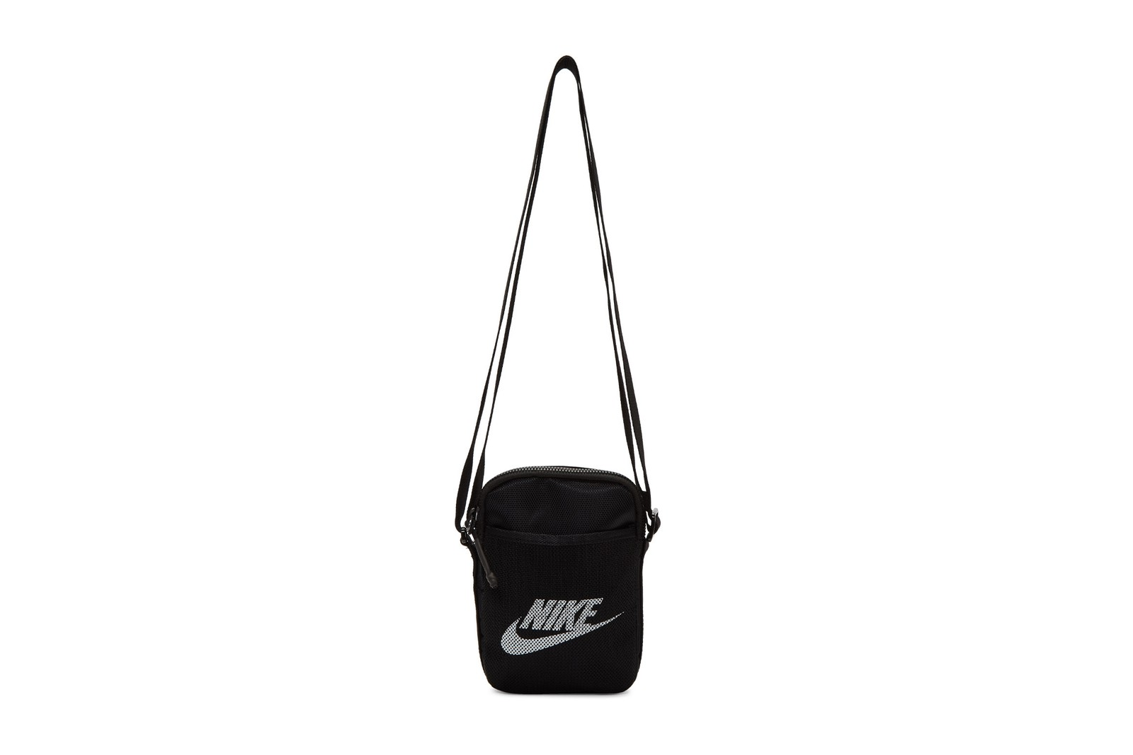 Fall/Winter Affordable Bags Accessories Totes Nike adidas Originals Champion Carhartt Stussy Opening Ceremony