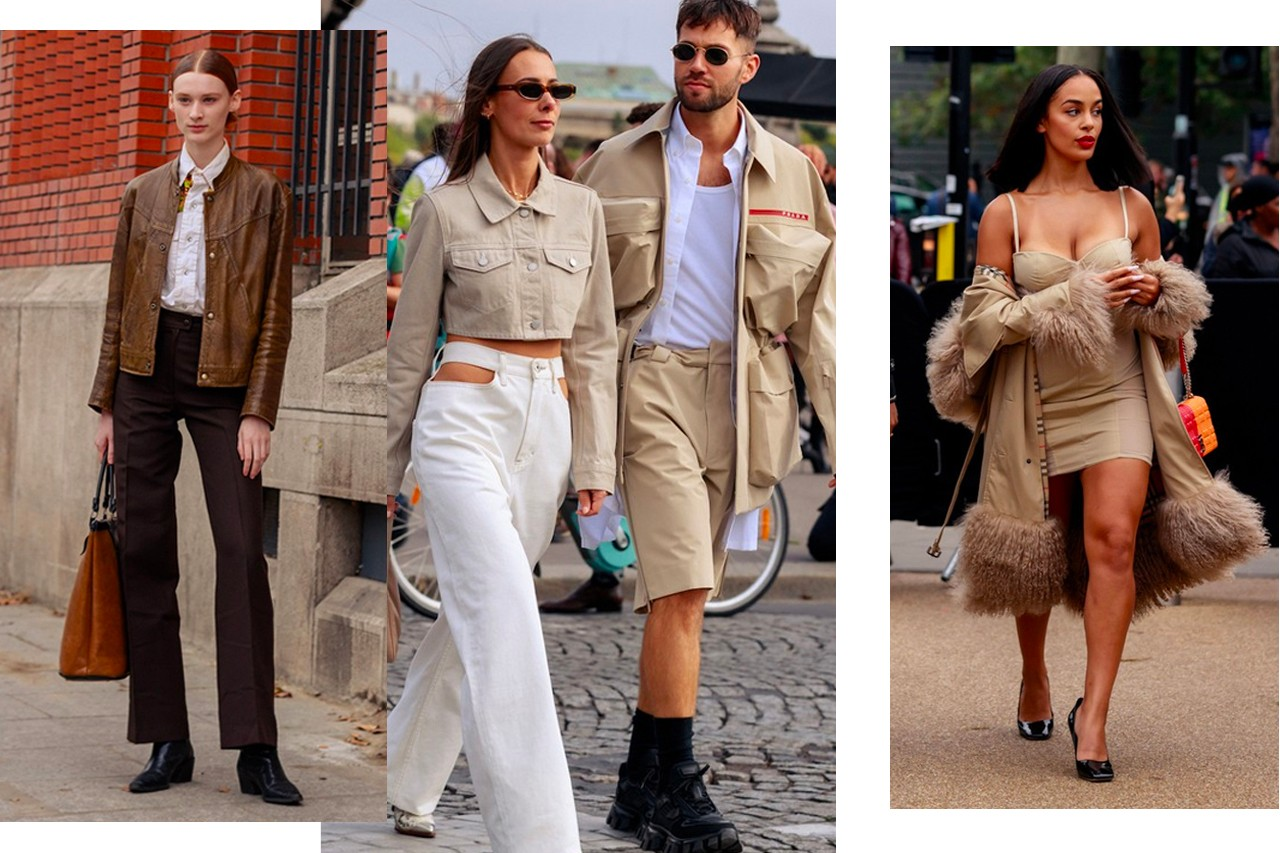 Top 9 Street Style Trends for Fall/Winter 2019