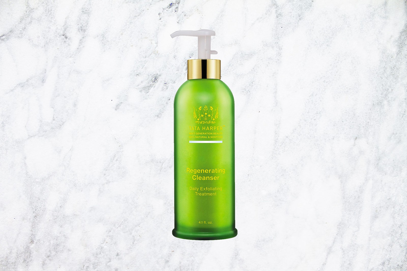 lane crawford clean beauty sustainability lianna man interview skincare wellness hong kong china