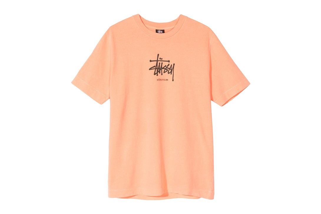 stussy matthew m williams 1017 alyx 9sm roa collaboration t-shirts boots