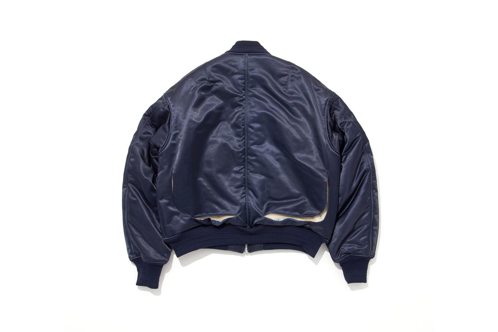 ambush artisanal yoon ahn verbal interview tokyo japan jackets shades jewelry