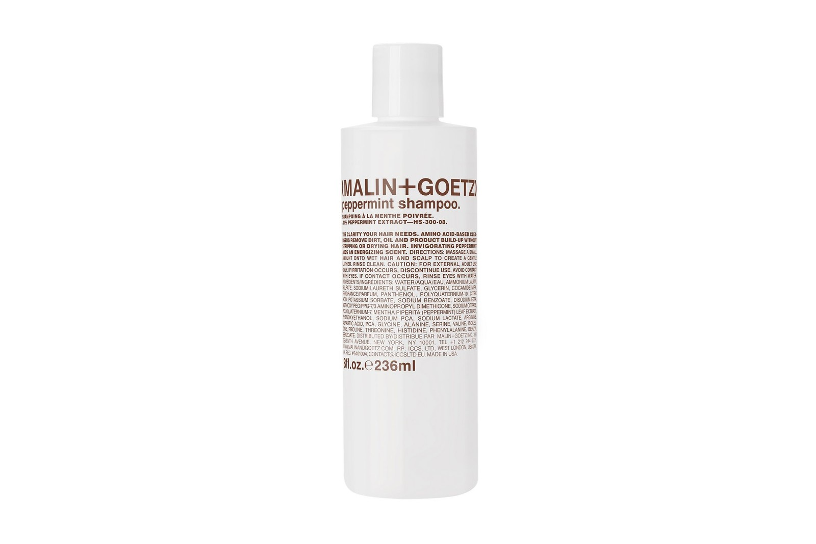 Best Shampoos For Dry and Frizzy Winter Hair Ouai Malin Goetz Kevin Murphy Davines Living Proof