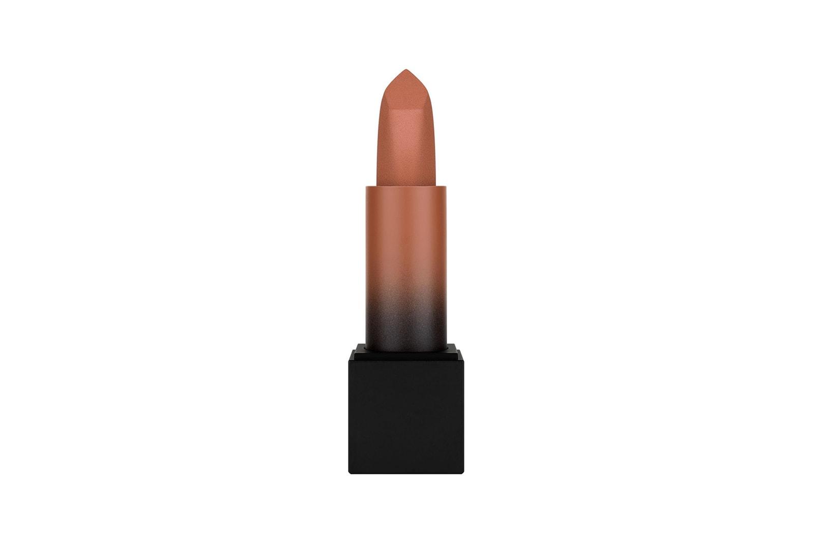 lipstick color lips charlotte tilbury walk of shame red makeup beauty