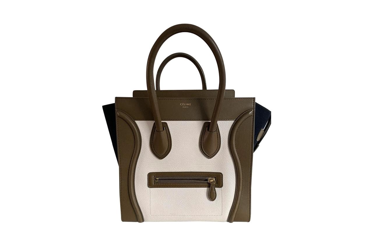 Jacquemus Pink Mini Bag Le Sac Chiquito Micro Tiny Logo Fashion Week Street Style
