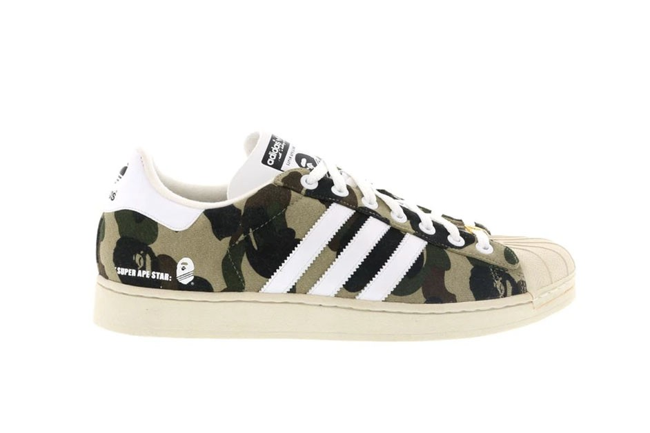 History of the adidas Originals Superstar Sneaker Trainer Three Stripes Sportswear Logo
