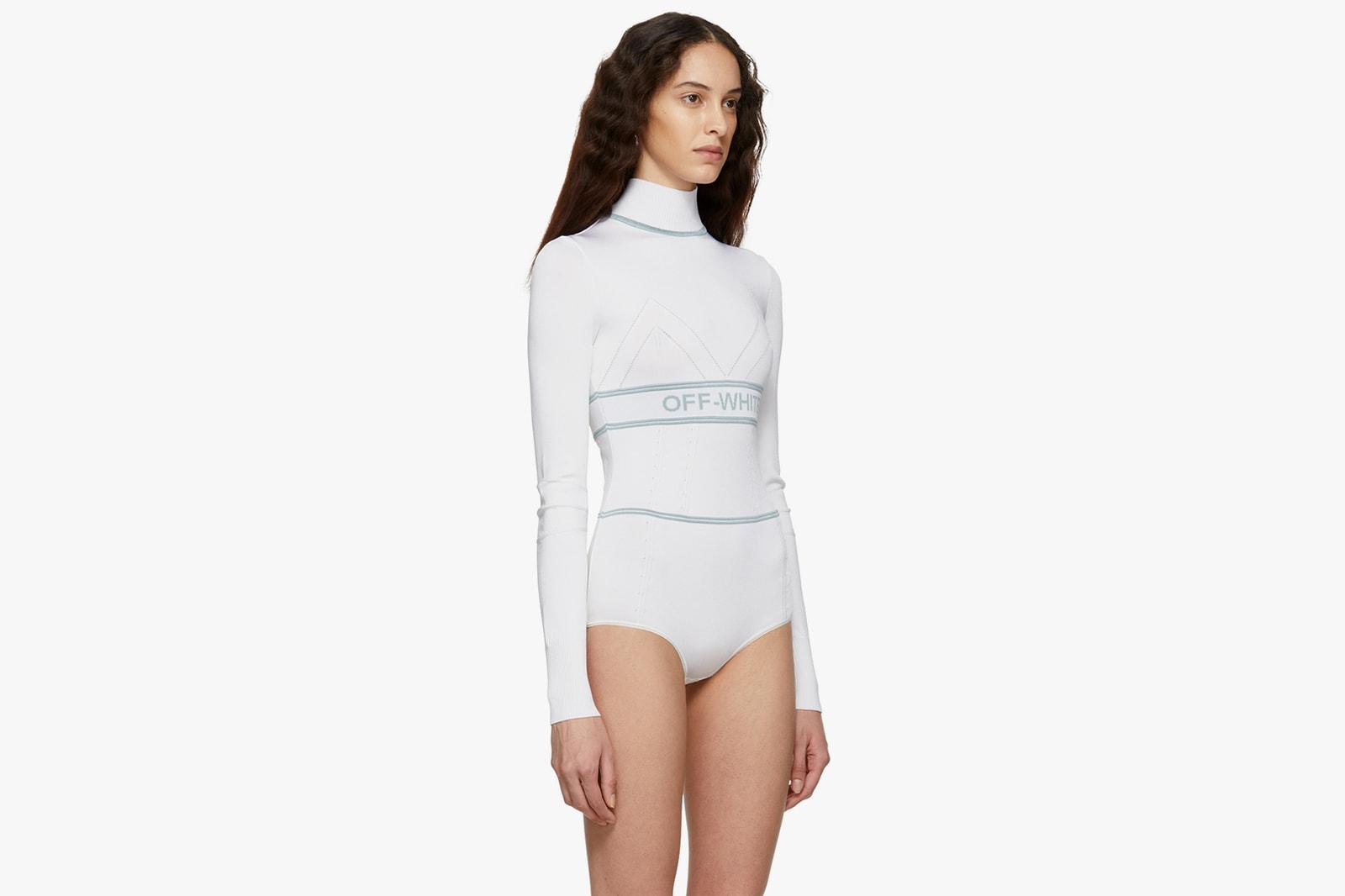 best bodysuits designer affordable winter bottega veneta free people off white