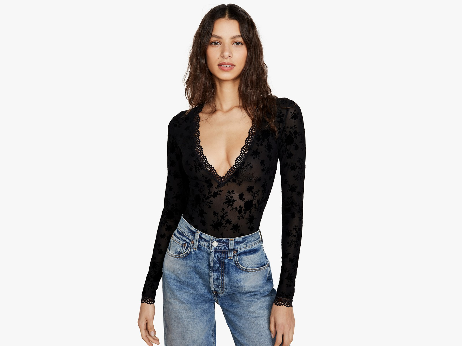 best bodysuits designer affordable winter bottega veneta free people off white