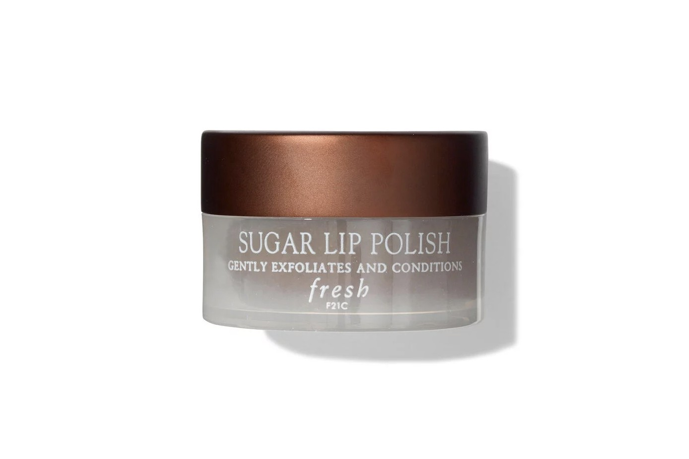 Best Lip Scrubs Chapped Lips Fenty Beauty Dior Texture Cream Skincare Color Dior Fresh Fenty Beauty