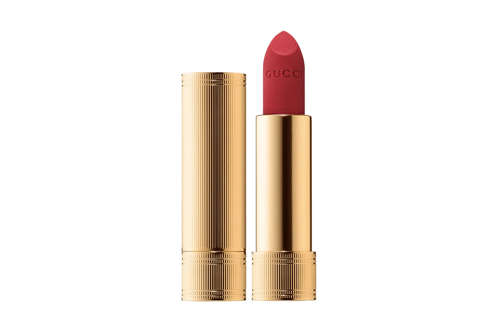 Best Red Lipsticks For New Year's Eve Makeup Mac Charlotte Tilbury Chanel