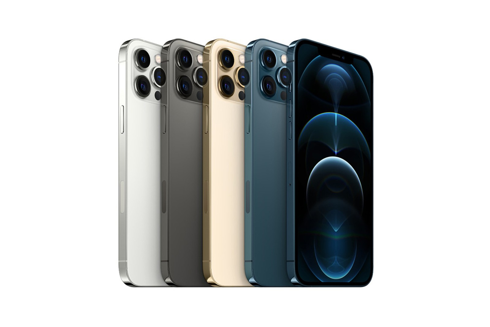 best tech gifts holiday gift guide apple iphone 12 pro max sony playstation 5 ps5
