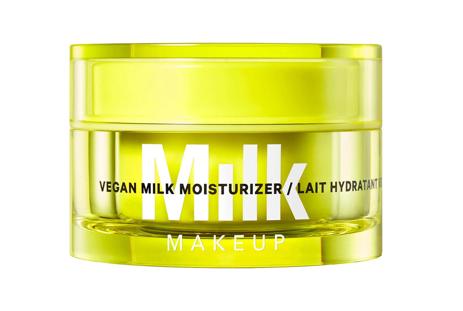 best facial moisturizers winter drunk elephant milk makeup glow recipe skincare