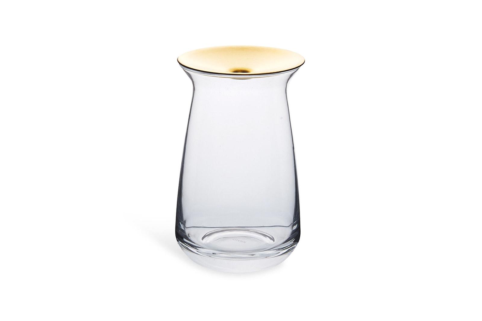 best minimal vases pots indoor plants interior design home decor hay raawii kinto