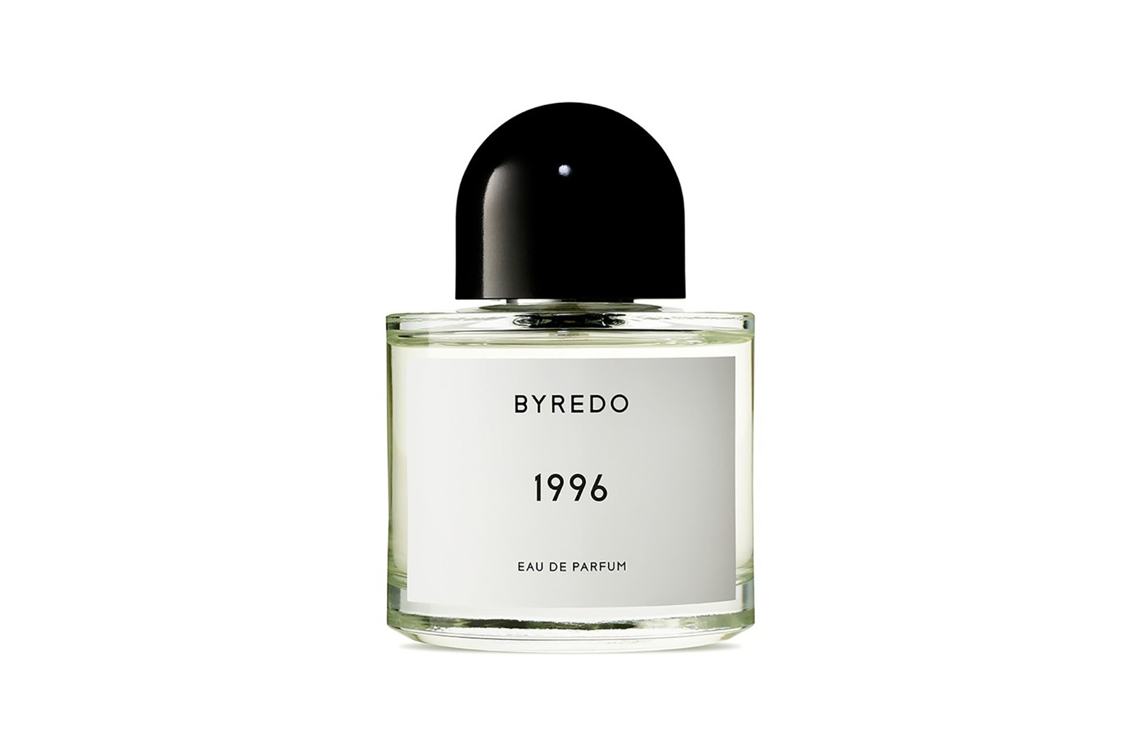 best winter perfumes fragrances scents chanel le labo byredo tom ford jo malone