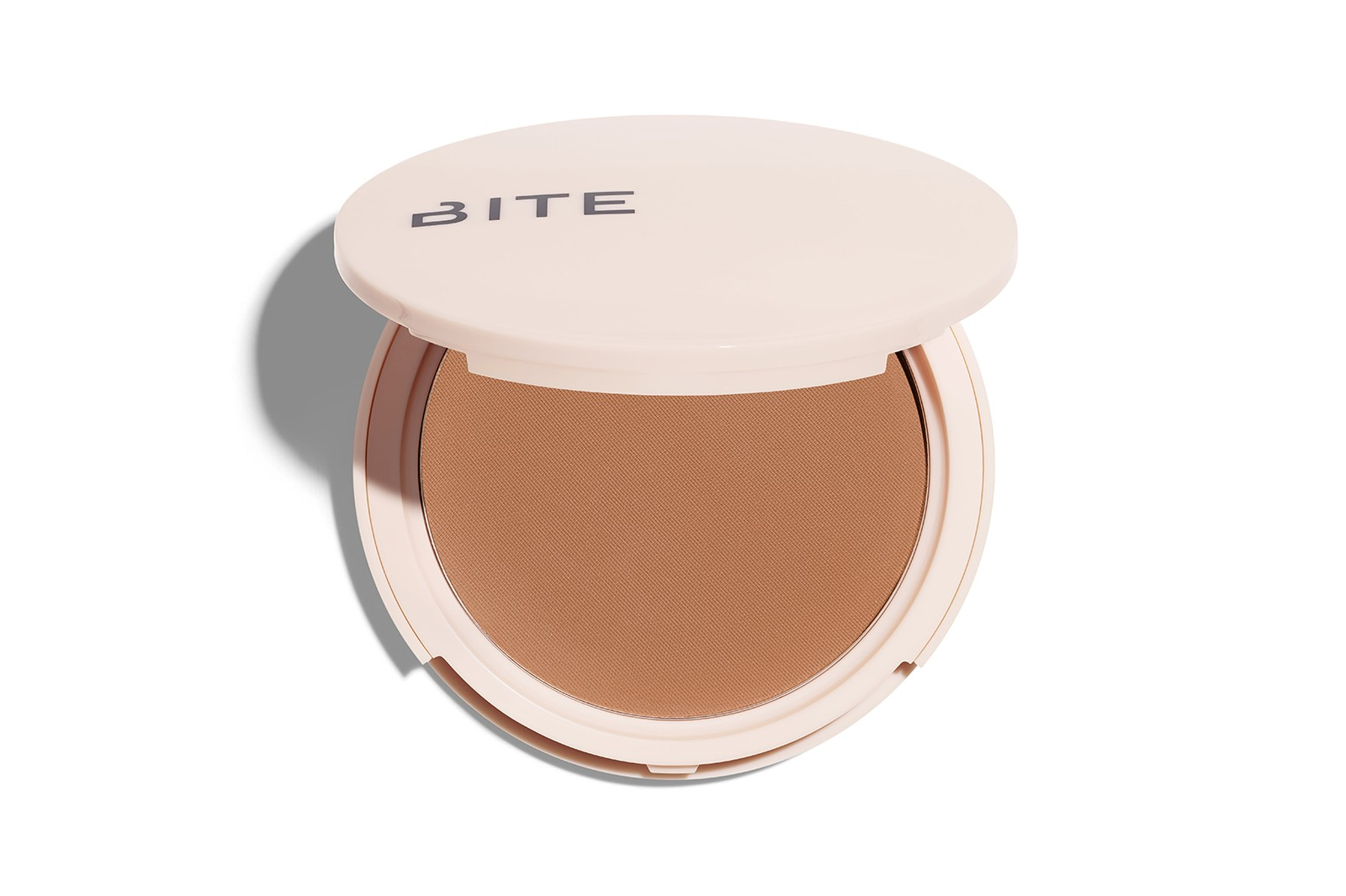 BITE Beauty Changemaker Complexion Collection Foundation Primer Powder