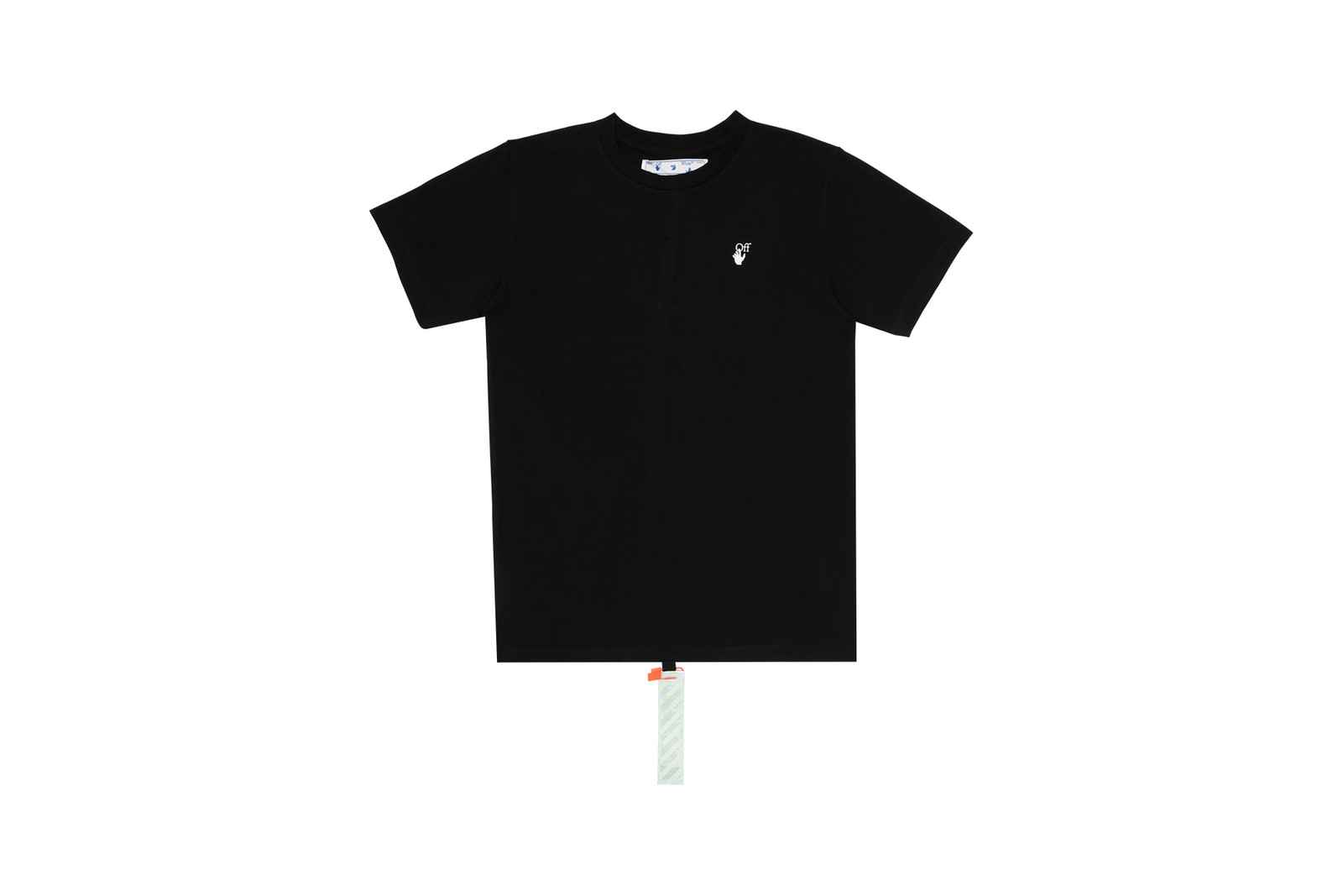 Off-White LUNAR NEW YEAR Collection TK