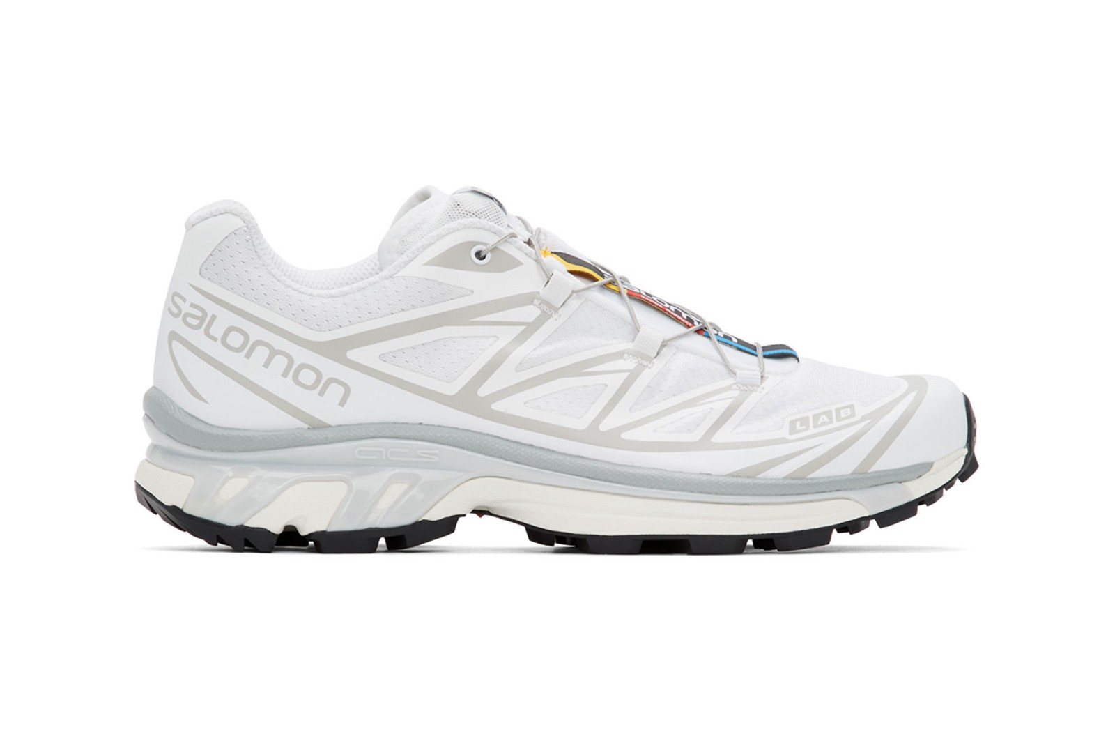 best spring winter womens sneakers adidas originals nike asics air jordan 11 daybreak cortez golf