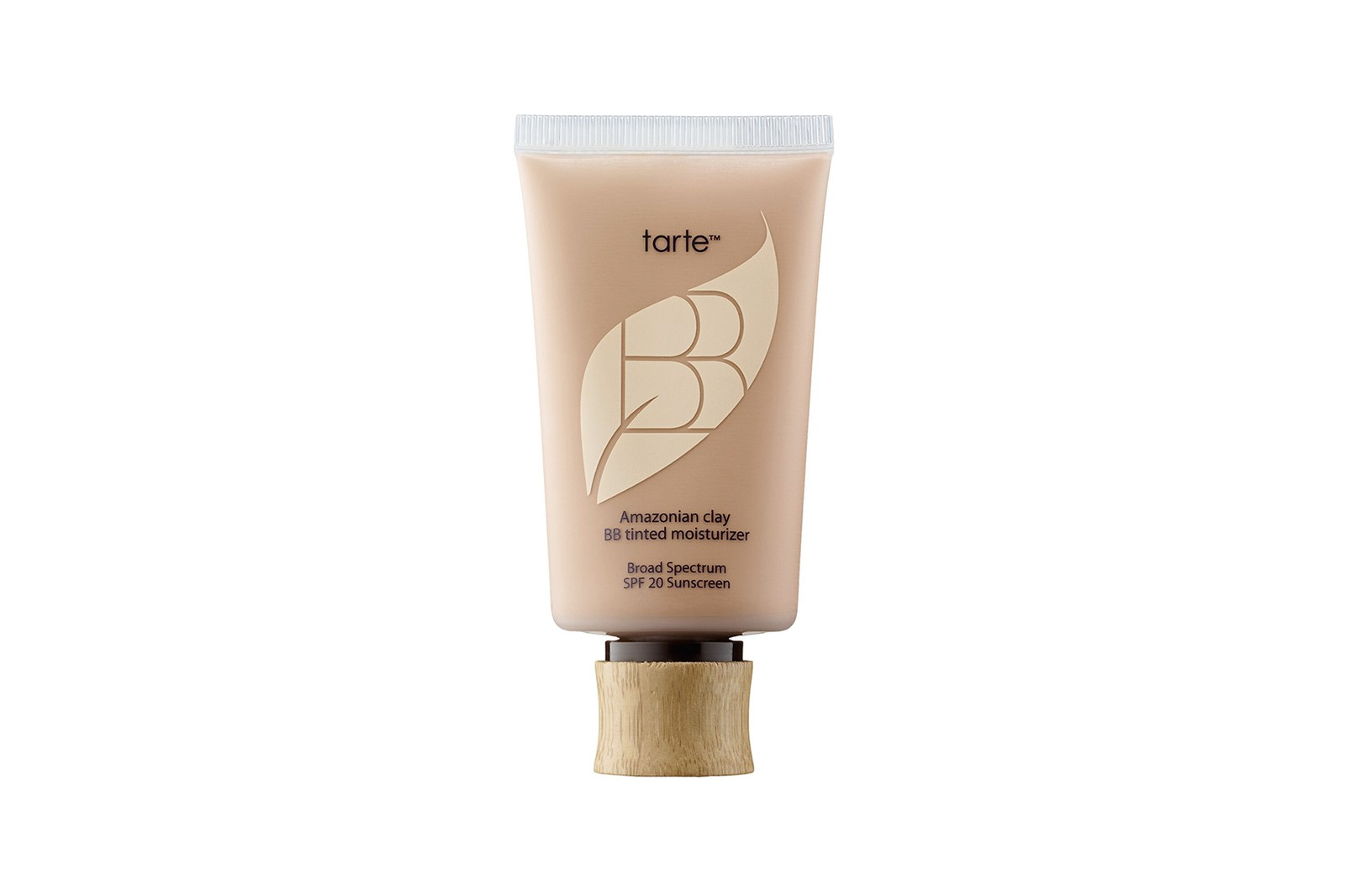 best bb creams makeup skincare beauty
