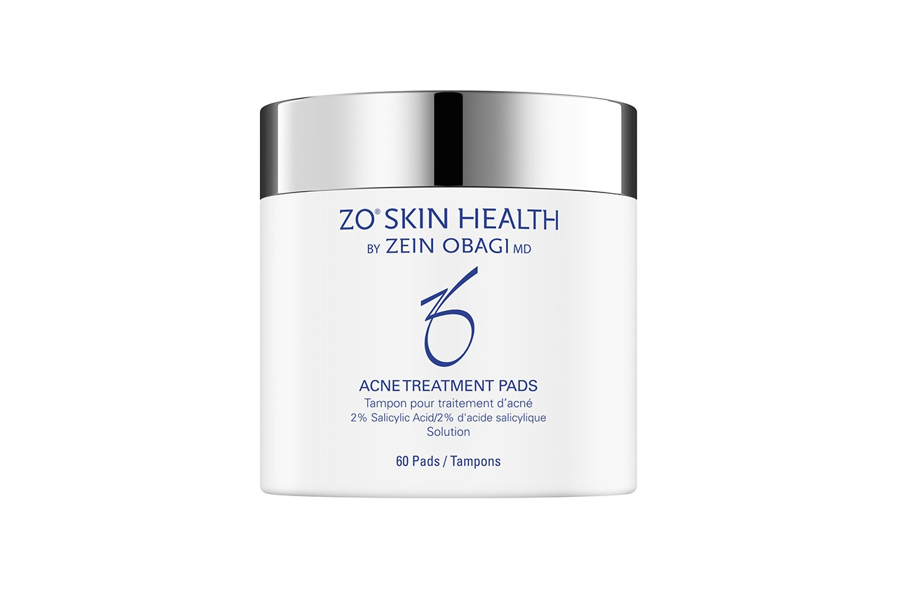 Best Cystic Acne Treatments Products 2020 Hypebae
