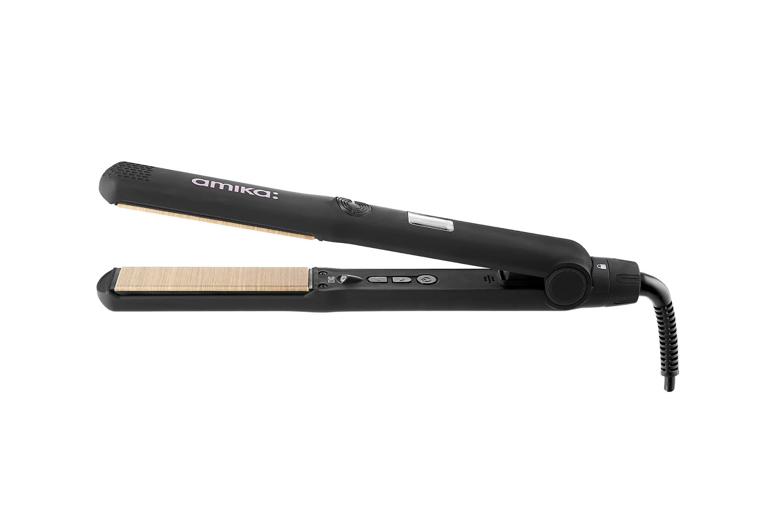 flat irons hair straightener hai beauty concepts