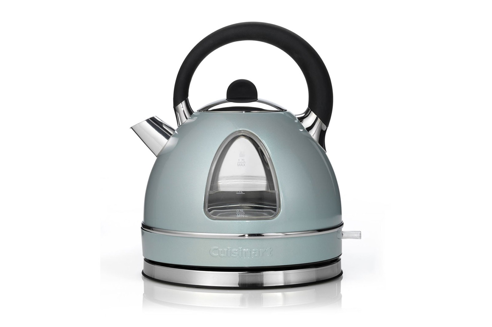 best kitchen appliances modern home kettles coffee makers toasters smeg muji alessi