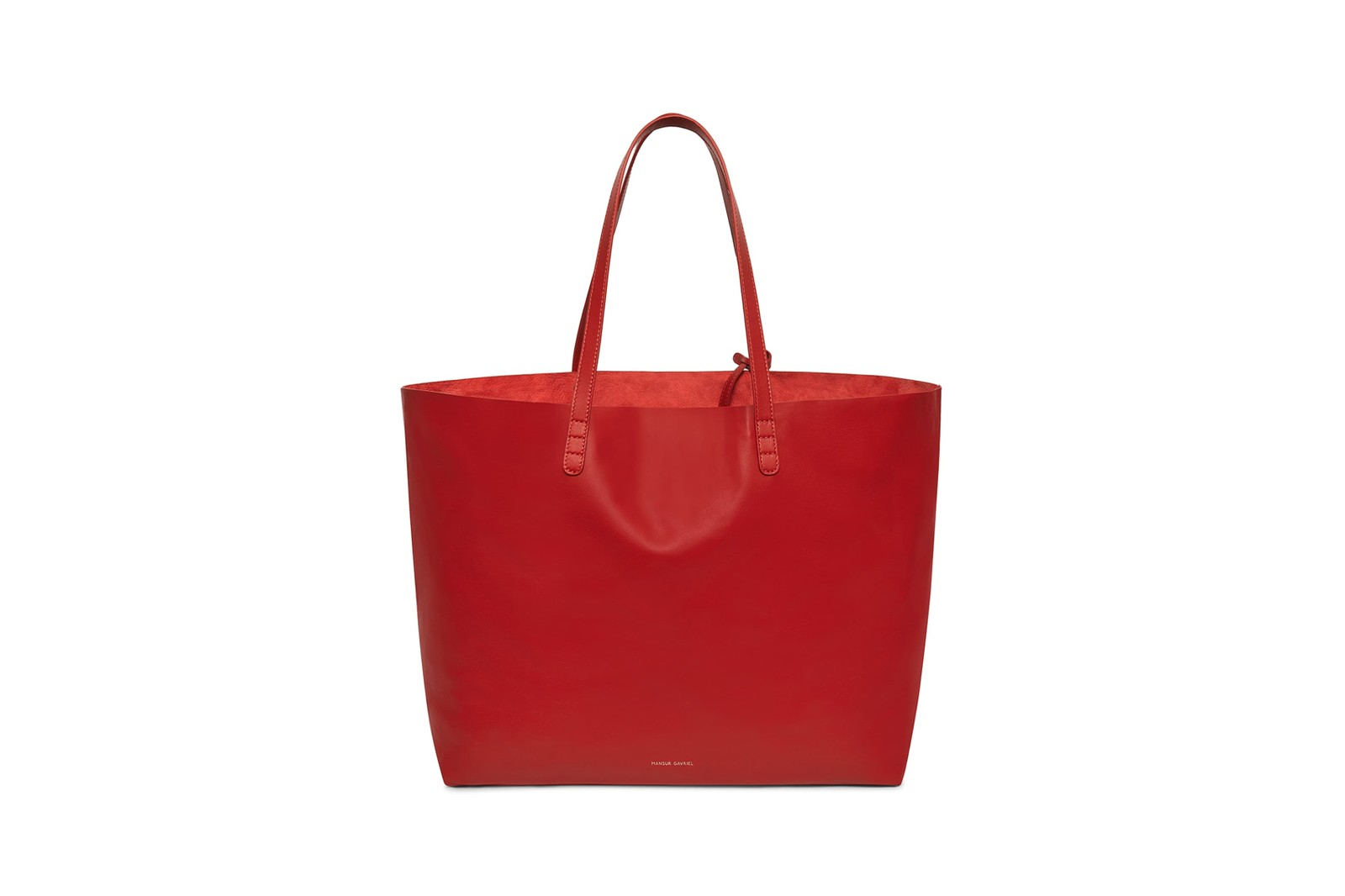 Best Reusable Grocery Shopping Bags Totes PLASTIC PAPER PLACEHOLDER Bamboo